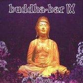 Buddha-Bar, Vol. 9
