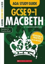 Macbeth AQA English Literature