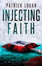 Injecting Faith