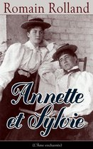 Annette et Sylvie (L'Âme enchantée)