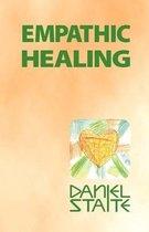 Empathic Healing