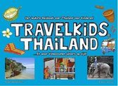 TravelKids Asia - TravelKids Thailand