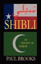 Shibli