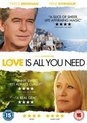 Movie - Love Is All You Need