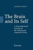The Brain and Its Self