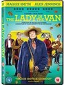 Movie - Lady In The Van