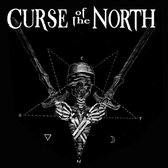 Curse Of The North