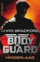 Bodyguard 3 -   Hinderlaag