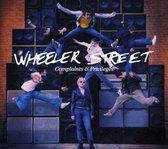 Wheeler Street - Complaints & Privileges
