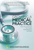Growing a Medical Practice