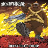 Metal Bear Stomp