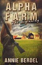 Alpha Farm
