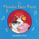 The Meadow Farm Band