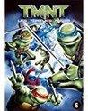 Teenage Mutant Ninja Turtles (Import)