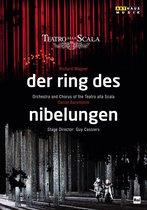 Der Ring Des Nibelungen Milaan 2010
