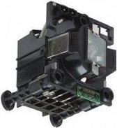 Barco projectiondesign 300W UHP lamp
