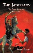 The Janissary