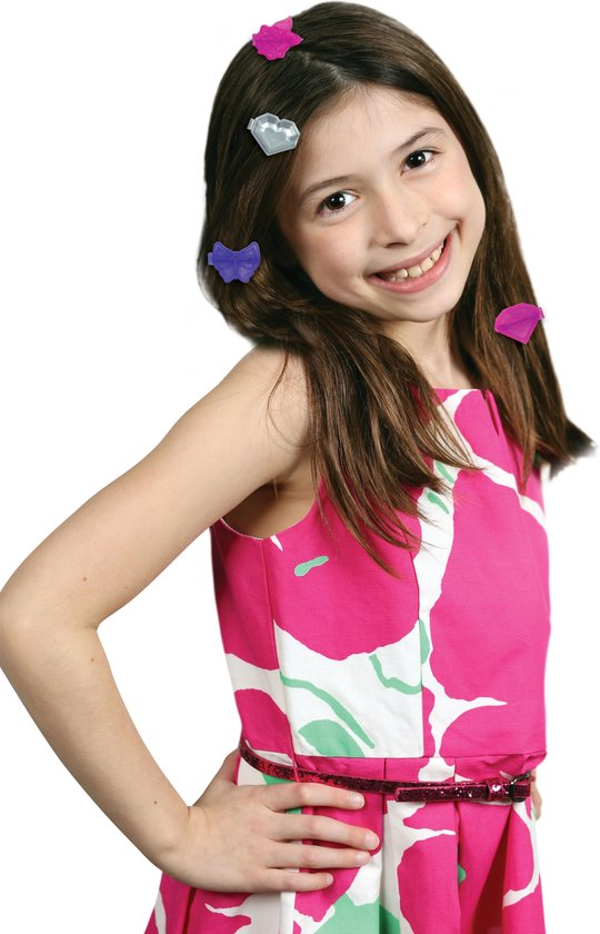 VTech Preschool Mila, Mijn Magische Make-up Eenhoorn - Interactieve Knuffel