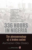 336 Hours in Nigeria