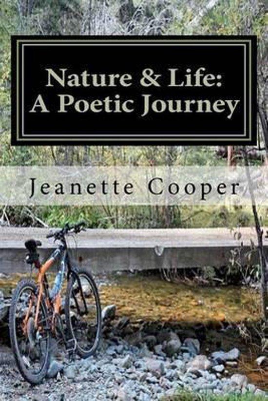 Nature & Life