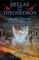 Hellas and the Theohedron
