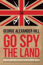 Go Spy the Land