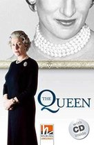 Helbling Readers the Queen A