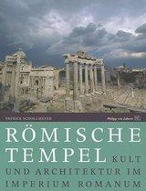 Romische Tempel