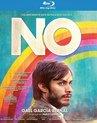 No (Blu-ray)