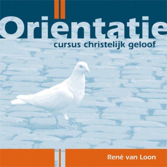 Orientatie - Loon, Rene van | Readingchampions.org.uk