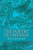 The Poetry of Oneness