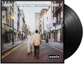 (What's The Story) Morning Glory (Reissue) (LP)