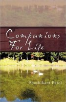 Companions for Life