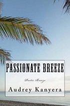 Passionate Breeze