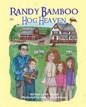 Randy Bamboo