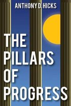 The Pillars of Progress