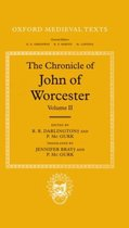 The Chronicle of John of Worcester