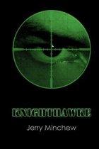 Knighthawke
