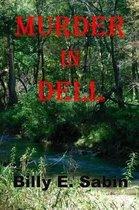 Murder in Dell