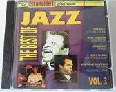 Best Of Jazz Vol. 3