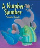 Number Slumber, A