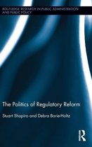 The Politics of Regulatory Reform