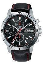 Lorus sport man RM313FX9 Mannen Quartz horloge
