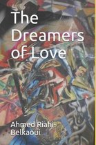The Dreamers of Love