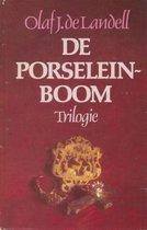 Porseleinboom trilogie