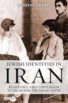 Jewish Identities in Iran
