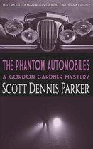 The Phantom Automobiles