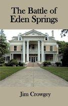 The Battle of Eden Springs