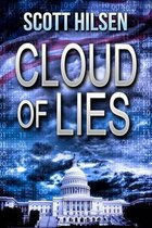 Cloud of Lies