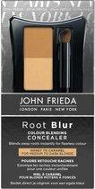 John Frieda Root Blur Honey to Caramel - voor blond haar